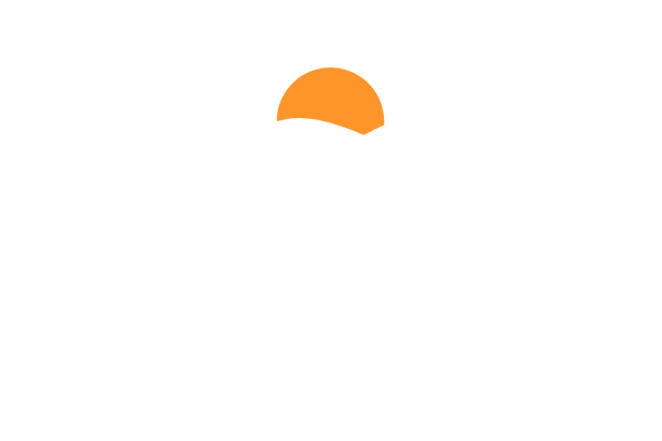 Cotefield Farm Cottages Logo
